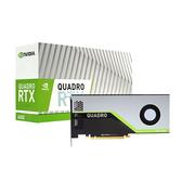 LEADTEK 麗臺 NVIDIA Quadro RTX4000 8G 專業繪圖 顯示卡