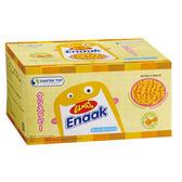 ENAAK韓式小雞麵16g*12入/盒【愛買】
