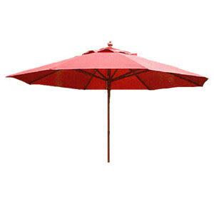 休閒遮陽傘具.9尺木傘.休閒防風傘.遮陽釣魚傘.海灘晴雨傘.沙灘傘.便宜.推薦哪裡買專賣店