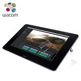 Wacom Cintiq 27QHD Touch 繪圖顯示器 DTH-2700
