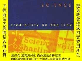 二手書博民逛書店Cultural罕見Boundaries Of Science-科學的文化邊界Y443421 Thomas F