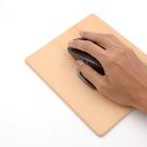 台灣檜木滑鼠墊|天然無漆木質檜木墊 創造綠色風格辦公室好物 適合光學滑鼠使用