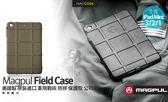 美國製 原裝 Magpul Field 軍用 防摔 保護殼 iPad Mini 3 / 2 / 1 公司貨