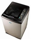 ◤ 超音波洗淨◢ 《台灣三洋15公斤單槽洗衣機SW-15NS6》 ⊙免運費+安裝⊙