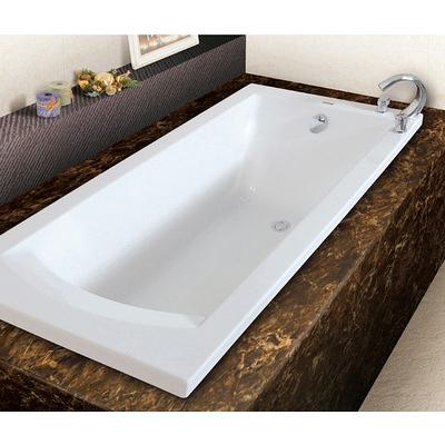 按摩浴缸-中_ZF-H-114C-M