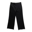 Kick Pant 長褲 - 黑色