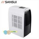 SANSUI 山水 移動式冷氣 SAC5...