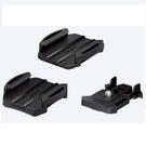 【福笙】SONY Action cam VCT-AM1 專用平面固定底座 HDR-AS50 HDR-AS300 FDR-X3000 適用