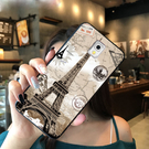 [note3 軟殼] 三星 Samsung Galaxy Note 3 N900 手機殼 外殼 077