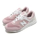 New Balance 休閒鞋 997 ...