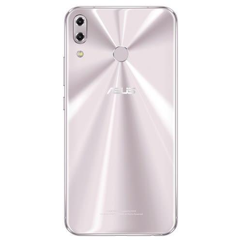 現貨 ASUS ZenFone 5 手機 4G/64G,送 空壓殼+滿版玻璃保護貼,ZE620KL