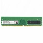 【綠蔭-免運】創見JetRam DDR4-2666 16G (適用第九代CPU以上) 桌上型記憶體 JM2666HLE-16G