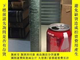 二手書博民逛書店THE罕見LIFE OF OUR LORD 1934年出版 帶書