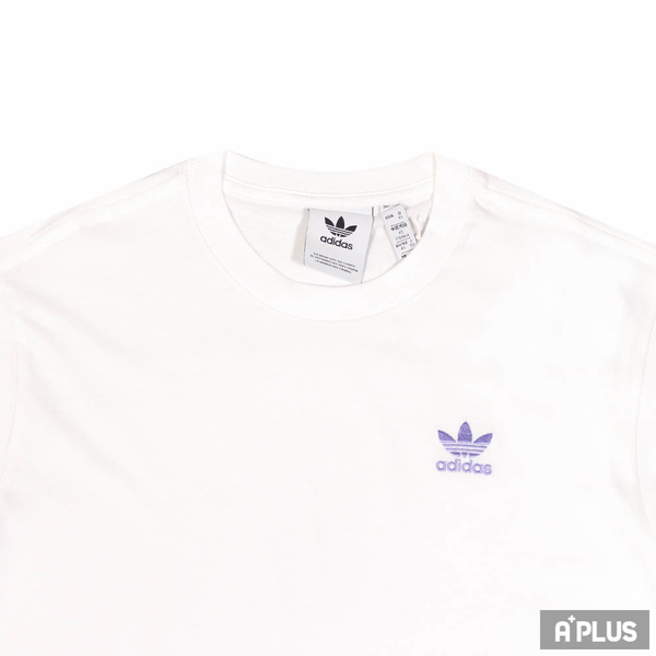 ADIDAS 男 圓領T(短) ESSENTIAL TEE-GN3405