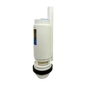 噴射上壓二段沖水器(低)