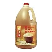 萬家香糯米醋3750ml【愛買】