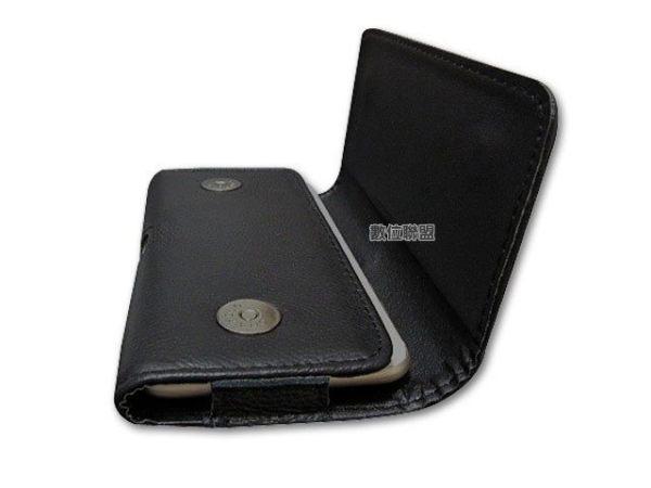 CITY BOSS 真皮 頭層牛皮 手機腰掛式皮套 ASUS ROG Phone 5 ZS673KS 腰掛皮套 腰夾皮套 手機皮套
