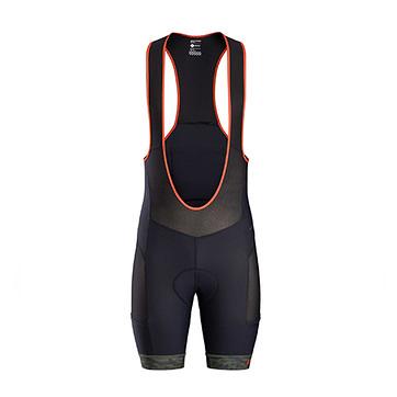BONTRAGER TROSLO INFORM CYCLING LINER BIB SHORT 吊帶短車褲