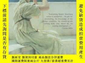 二手書博民逛書店Sailing罕見To ByzantiumY256260 Robert Silverberg I Books
