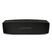 【現貨】Bose 迷你全音域藍牙揚聲器2-特別版