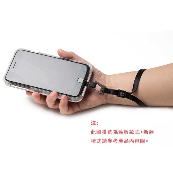 【聖影數位】BLACKRAPID 快槍俠 快槍俠BT精品系列 WandeR Bundle 手機漫遊手腕帶套組