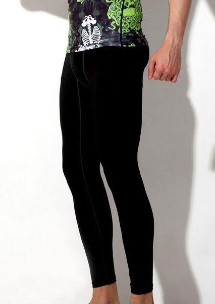 專業PRO系列 男女生緊身長束褲 短褲 緊身褲 修身 降低熱量消耗 籃球內搭褲內褲路跑單車自行車