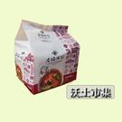 老鍋-麻辣鮮蝦風味湯米粉