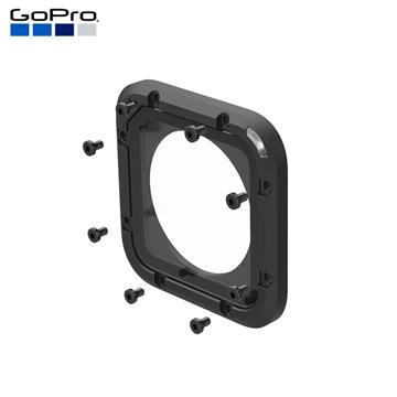 【聖影數位】GoPro 原廠鏡頭更換套件 ARLRK-002 台閔公司貨 for (HERO 4 Session)