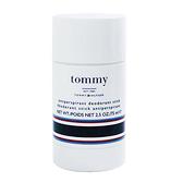 TOMMY HILFIGER Tommy Boy男性體香膏 75g Vivo薇朵