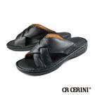 【CR CERINI】輕量核心氣墊拖鞋 ...