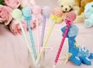 一定要幸福哦~~棒棒糖造型筆、婚禮小物、送客禮、二次進場