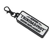 【TRiNiDAD x Foot】Rubber Tip Holder 飛鏢配件 DARTS