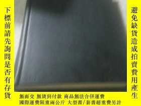 二手書博民逛書店Chemistry罕見& Industry(化學與工業)1978