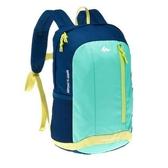 登山包 網兒童運動背包輕便登山包雙肩包學生書包【快速出貨八折下殺】