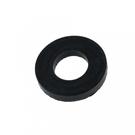 【速捷戶外】德國PETROMAX 零件 #11 壓力表橡膠墊圈 (適用HK500/150)