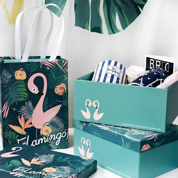 禮盒裝馬克杯一對禮盒套裝生日禮物結婚回禮伴手禮企業禮品陶瓷杯子 快速出貨