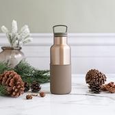 HYDY 荒野-冷杉瓶 時尚保溫水瓶 480ml