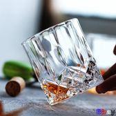 【Bbay】 酒杯 水晶 玻璃 威士忌杯 洋酒杯 啤酒杯 水杯子