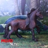 【Mojo Fun 動物星球頻道 獨家授權】 弗里斯馬 387281