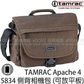 TAMRAC 達拉克 5834 側背相機包 (24期0利率 免運 國祥貿易公司貨) Apache 系列 4 型 相機包 電腦包