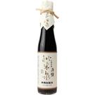 【桃米泉】有機薄鹽白蔭油3入(410ml/ 瓶)