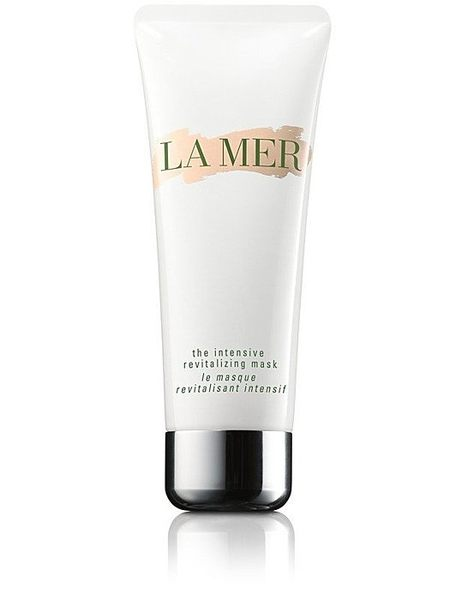 【LA MER海洋拉娜】lamer 煥采醒膚面膜75ML