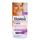 德國-Balea七天密集修護能量安瓶(紫...