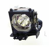 VIEWSONIC原廠投影機燈泡RLC-015/適用機型PJ502、PJ552、PJ562
