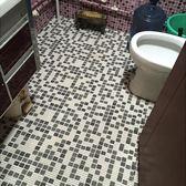 防滑墊 浴室地墊吸水防滑墊衛生間淋浴腳墊客廳臥室地毯廚房地墊長條防水—全館新春優惠