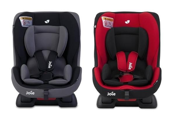 (預購4月底到貨)joie tilt 雙向汽座0-4歲【六甲媽咪】