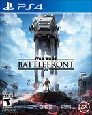 PS4 星際大戰:戰場前線(美版代購)