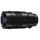 24期零利率 Panasonic LEICA DG ELMARIT 200mm F2.8 鏡頭 公司貨
