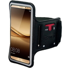 KAMEN Xction 甲面 X行動 HUAWEI Mate 8 6吋 3GB/32GB 手機 運動臂套 臂帶 臂袋 保護套