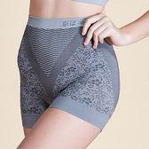 獨家優惠【穿好褲,銀在這】竹炭逆時能量健康提臀褲(女平口) 三件/ 組再加贈一件